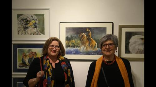 2019 02 19 vernissage ringstraßengallerie00086400