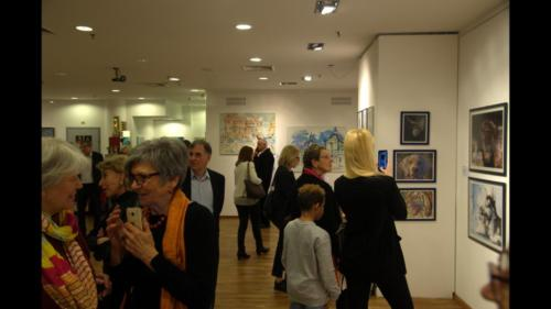 2019 02 19 vernissage ringstraßengallerie00086404
