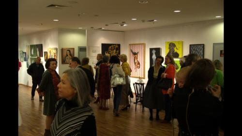 2019 02 19 vernissage ringstraßengallerie00086405