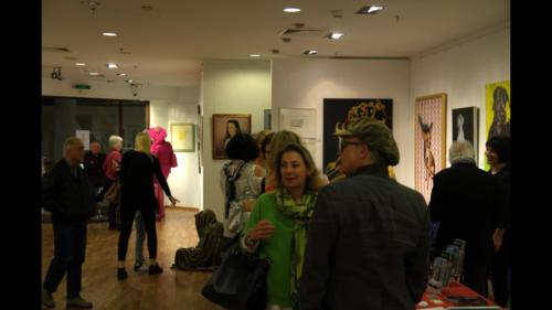 2019 02 19 vernissage ringstraßengallerie00086406