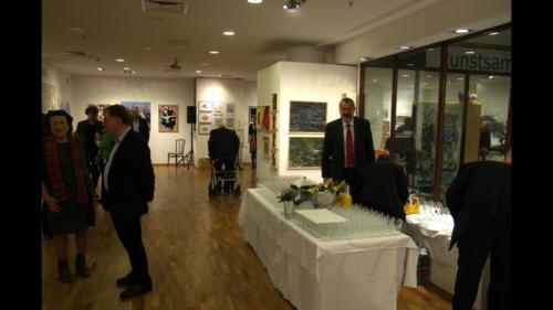 2019 02 19 vernissage ringstraßengallerie00086407