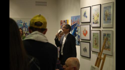 2019 02 19 vernissage ringstraßengallerie00086408
